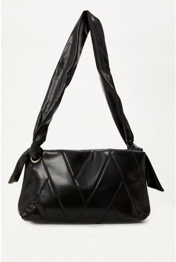Plus Under Arm Quilted bag