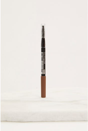 Maybelline Tattoo Brow Pencil Soft Brown