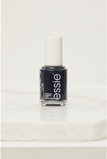 Essie Nail Polish Fifth Avenue 64 Bright Red