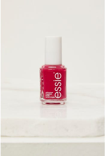 Essie Nail Polish Bachelorette Bash 30 Bright Pink
